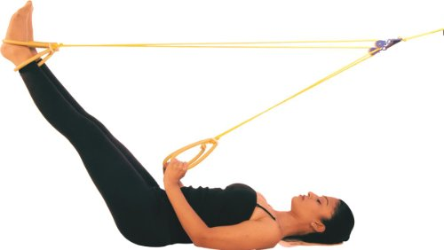 Vissco Tonomatic Exerciser - Universal