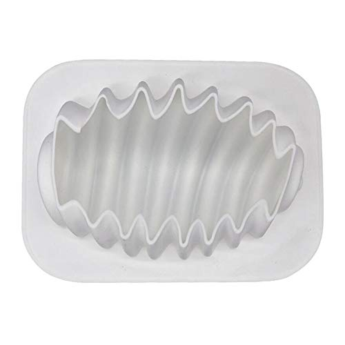 Best Buy! Baking mould Silicone Mold For Baking Tray Dessert Mousse Mold Cake Moulds Silicone Mould