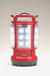 Top 10 Best Selling LED Lanterns Reviews 2020