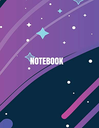 Notebook: VR boy cover (8.5 x 11) inches 110 pages, Blank Unlined Paper for Sketching, Drawing , Whiting , Journaling & Doodling (VR boy notebook,, Band 33)