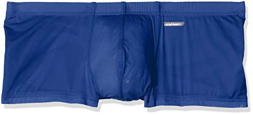 Olaf Benz Herren Red0965 Minipants Boxershorts, Blau (Alaska 4053), X-Large