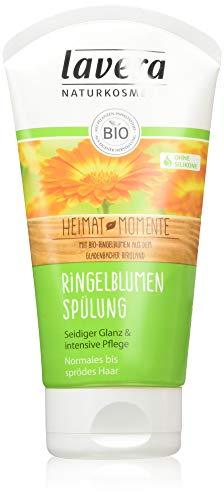 Lavera Marigold acondicionador de cabello, 2-pack (2 x 150 ml)