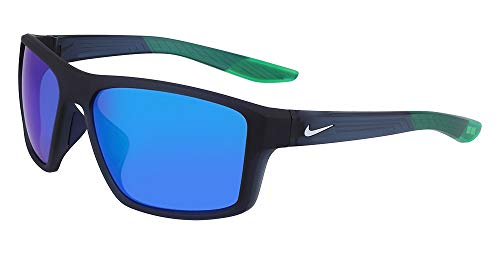 NIKE, Color, One size unisex-adult
