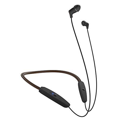 Klipsch Bluetooth Bequem braun One Size fits Most braun