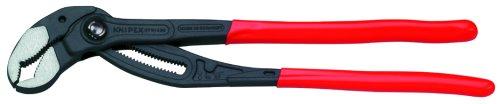 KNIPEX Tools - Cobra XL Water Pump Pliers (8701400US)