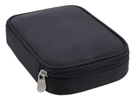 ELITE BAGS PHIAL´S Ampullarium (negro)