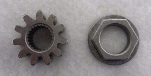 717-1554 917-1554 Ranking TOP9 Pinion Gear Bushing 941-0656A NEW before selling 741-0656A