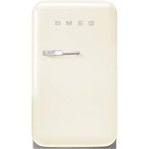Smeg FAB5RCR5 Minibar Kühlschrank