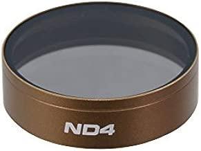 PolarPro ND4 Filter-Cinema Series for DJI Phantom 4 Pro/ADV