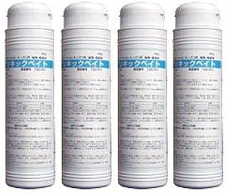 アリキックベイト 300g(4本セット) クロアリ?アルゼンチンアリ用接触?毒餌剤