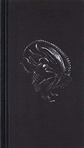 Alien Tagebücher / Alien Diaries