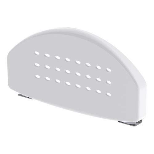 SecuCare 8045.001.01 Rugleuning voor douchestoel