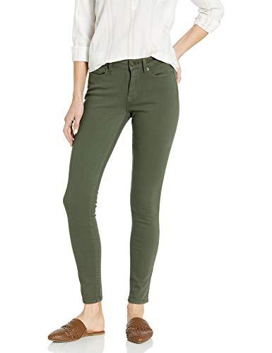 Goodthreads Mid-Rise Skinny jeans, PFD Color 1, 29 Regular