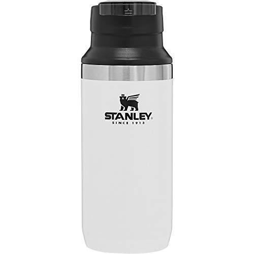 Stanley Adventure Series Big Grip Bier Stein