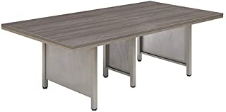 Best 8 seater conference table price Reviews