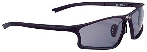 BBB Marken-Sportbrille BSG-24 Master Mattschwarz