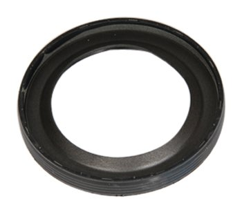 ACDelco 296-02 GM Original Equipment Engine Front Cover Seal