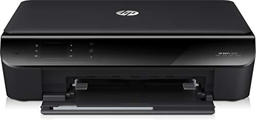top 10 hp envy 4502 HP Envy 4502 e-All-in-One Wireless ePrint Mobile Hard Copy Scan Photo WiFi