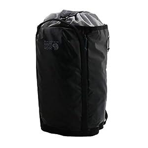 Mountain Hardwear マウンテンハードウェア トゥオルム35バックパック ブラック