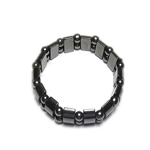 DC CLOUD Fettverbrennende Armbänder Magnet-Armband Abnehmen des Produkts Gliederkette Heilendes Armband Energieausgleich Gesundheitsvorsorge Bangles Schmuck