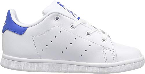adidas Originals Stan Smith - Zapatillas infantiles
