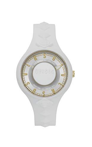 Versus Versace VSP1R0219 - Reloj de pulsera para mujer