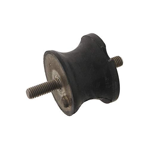 Suspension, transmission automatique 3 (E36) (09/1990 - 02/1998)