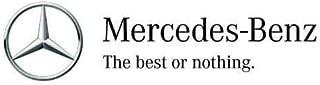 Genuine Mercedes-Benz Charge Air Hose 177-090-02-82
