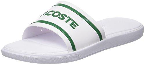 Lacoste L.30 Slide 218 1 Caw