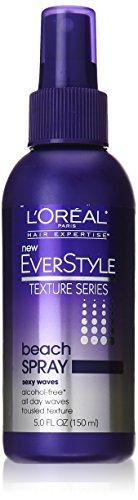 L'Oreal Paris EverStyle Texture Ser…