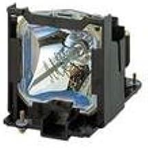 PANASONIC replacement lamp for pt ae900u