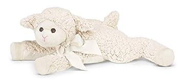 Best stuffed lamb toy Reviews