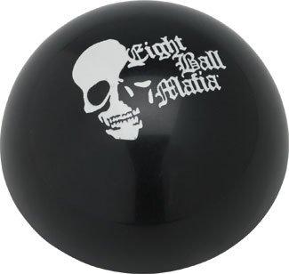 Marcador de Bolso Acessórios Gameroom da Máfia da Eight Ball