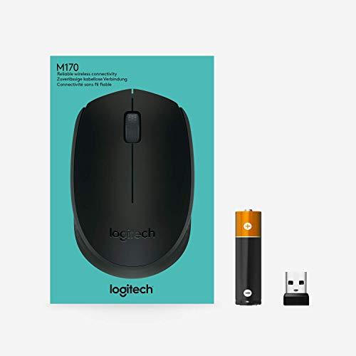 Logitech 910-004424