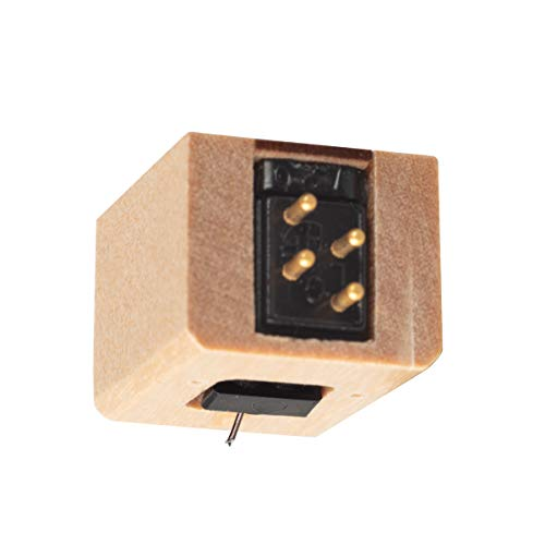 Grado Timbre Series Opus3 High Output Stereo Phono Cartridge w/Stylus