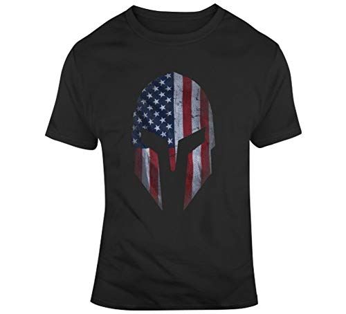 LACOSTE Homme 100/% coton Henley Tee T-shirt multi-couleurs