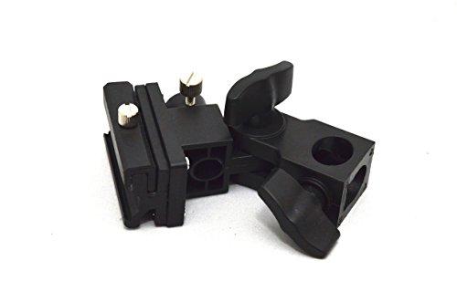 Stroboframe Kamera Flip Blitzhalterung