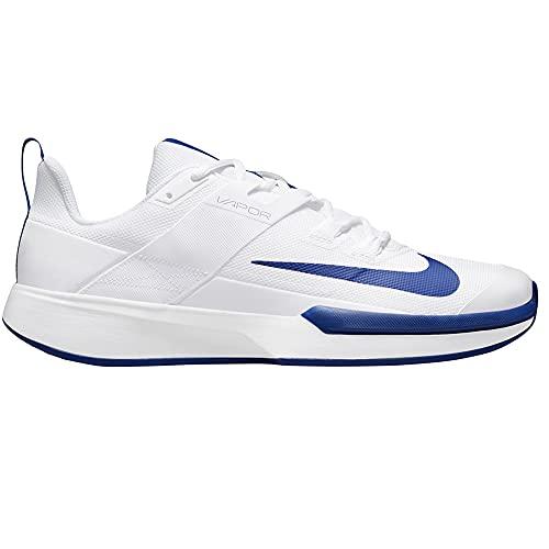 Zapatillas Nike Court Vapor Lite DC3432 124