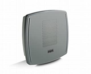 48V AC Adapter For Cisco Aironet AIR-BR1310G-A-K9-R Wireless Bridge Power Supply