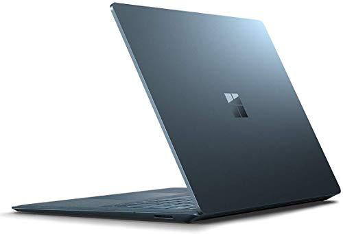Comparison of Microsoft Surface 2 vs Panasonic Toughbook (FZ-55)