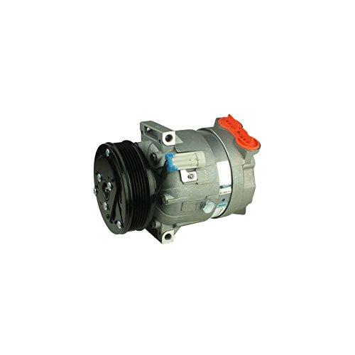 Delphi TSP0155145 Kompressor, Klimaanlage