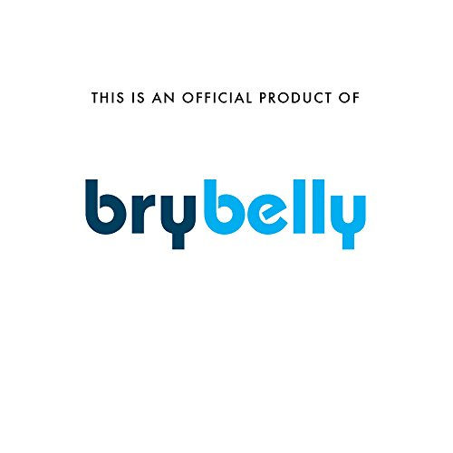 Brybelly 2 Deck Acrylic Discard Tray