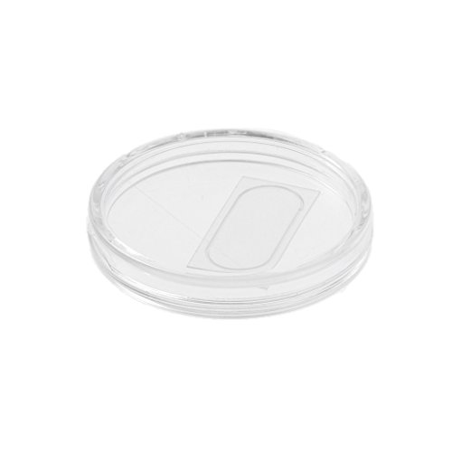 MagiDeal Capa de Cristal Templada Duradero Cubierta Protector Lente Cámara para iPhone X 8 / 8Plus 7 Plus