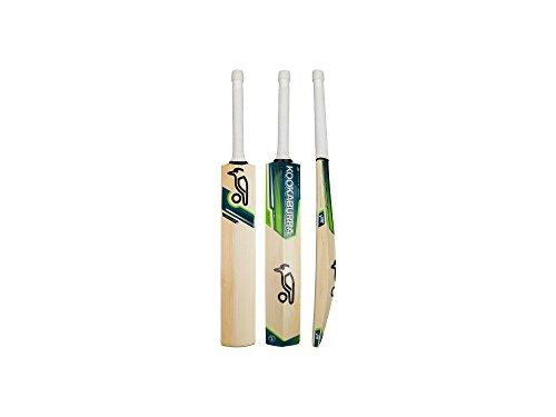KOOKABURRA Kahuna Short Handle 600 Cricket Bat