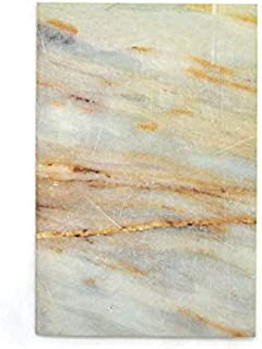 Durable Office Supplies, A5-21 * 14 Notebook Fun Office Supplies, Marbled Notepad Jersh-school&office Supplies for Stationery School Office Supplies Office (Color : D)
