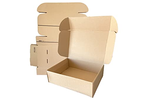 Cajas Decorativas Pequeñas Carton cajas decorativas pequeñas  Marca Youmar Creative Solutions
