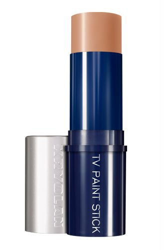 Kryolan, professioneller Make-up-Stift, 25 ml