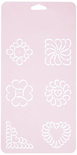 Prym 610102 - Quilt-Schablone Minis