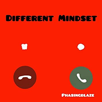 Different Mindset (Remix)