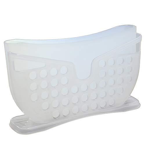 Unbekannt Wasserschale für Reispapier - Rice Paper Water Bowl